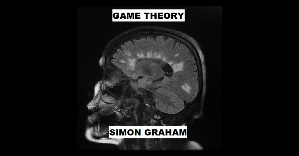 GAME THEORY by Simon Graham