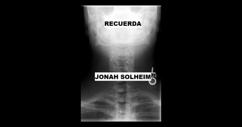 jonah solheim