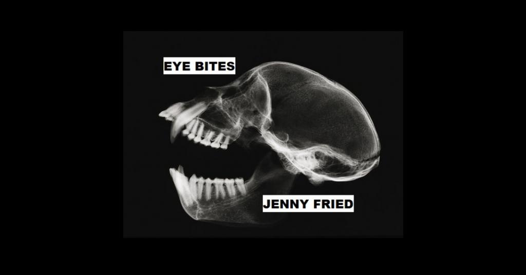 jenny fried