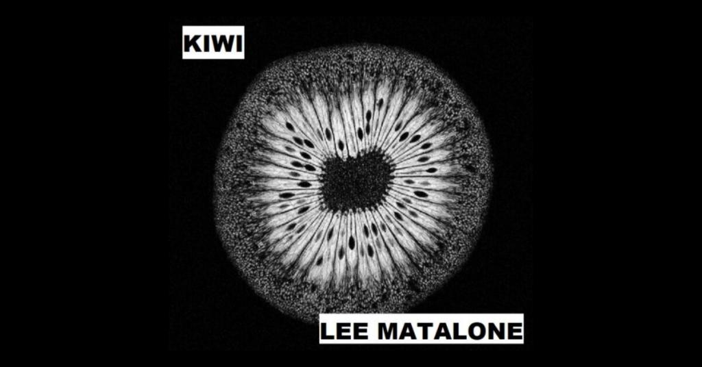 KIWI by Lee Matalone